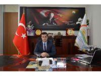 Mardin ilk defa uluslararası tarım fuarına ev sahipliği yapacak