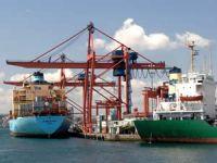 İzmir ve Haydarpaşa Limanlarında Türk Lirası kullanılmaya başlandı
