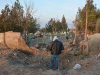 Diyarbakır'daki saldırının şiddeti gün ağarınca ortaya çıktı