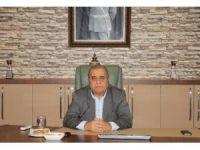 Mehmet Arslan'dan 'Fenerbahçe soyuluyor' iddiası