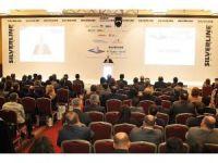 Türkiye'nin en büyük 'İnşaat Ve Konut Konferansı'na geri sayım başladı