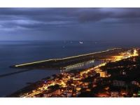 Ordu-Giresun Havalimanının prestiji artıyor