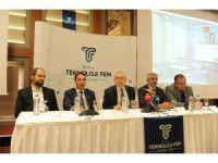 Bursa'nın ilk 'Teknoloji Fen Okulu' açılıyor