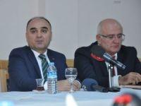 Türkiye Boks Şampiyonası Isparta'da