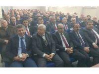 Isparta'da esnaf 26 milyon TL kredi kullandı