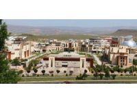 NEÜ ile University of Oradea ile Erasmus Plus anlaşması imzalandı