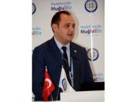 Büyükşehir'den taksimetre ücretleri açıklaması