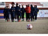 """Tarık Daşgün: """"Trabzonspor karşısında kazanmak için elimizden geleni yapacağız"""""""