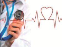 """""""Kadınlarda kalp krizi göğüs ağrısıyla gelmiyor"""""""