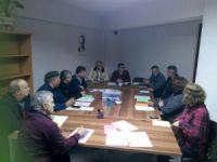 Selçuk Kent Konseyi Kadın Meclisi seçime gidiyor