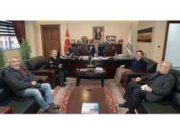 Sevgi Hastanesi'nden Bandırma'ya yatırım