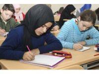Sultanbeyli Gençlik Eğitim Merkezi öğrencisinden TEOG'da büyük başarı