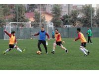 """Hasan Çavuşoğlu: """"Süper Lig Alanya'ya haram mı?"""""""