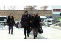 Nevşehir'de ByLock kullandığı tespit edilen 20 polis tutuklandı