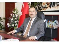 Nevşehir'de 25 işletmeye para cezası uygulandı