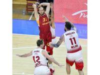Galatasaray, Milano deplasmanında galibiyet peşinde