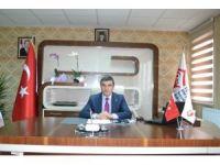 ASP İl Müdürlüğü tarafından 22 bin 400 vatandaşa 101 milyon 500 bin TL nakdi yardımda bulunuldu