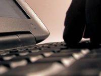 Sosyal medyada terör propagandasına 14 tutuklama
