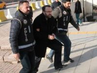 FETÖ'nün il imamından 'Darbe duası' çıktı