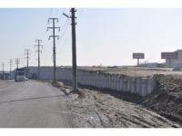 Bursa-Ankara karayolunda bitmeyen çile