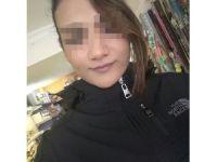 Kayıp kız Bodrum'da bulundu