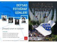 """Öztürk, """"Mars Mira 2016 Barış Yürüyüşü"""" sunumunu İzmir'de yaptı"""