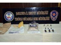 DEAŞ'ın bombalı saldırılarıyla ilgili flaş gelişme