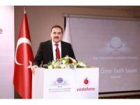 Vodafone'dan 'KOBİ' seferberliği