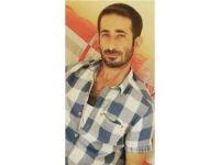 Zonguldak'taki cinayet davası