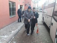 İstanbul merkezli operasyonda 7 asker gözaltına alındı