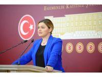 CHP Sözcüsü Böke'den Kılıçdaroğlu ile Bahçeli görüşmesine ilişkin açıklama