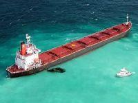 ABD'de deniz kirliliğine yol açan denizcilik şirketlerine 363 milyon dolar ceza kesildi