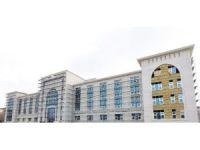 Battalgazi Belediyesi iki hizmet binasını aynı anda hizmete sunacak