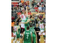 Basketbol Şampiyonlar Ligi