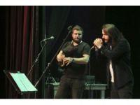 Maltepe'de 129 bin kişiye ücretsiz kültür-sanat keyfi