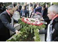 Bakan Çağatay Kılıç'tan Samsunspor'a taziye mesajı