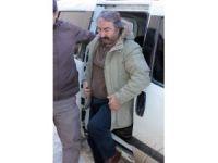 DBP'li Belediye Başkanı ve eş başkana 6 yıl 3 ay hapis