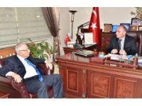 Erzurum'un cazibesi artıyor