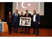 Başkan Türel'den teleferik ve Batı Çevreyolu müjdesi