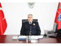 Müdür Avan standart dışı plakalar konusunda vatandaşları uyardı