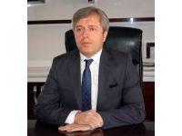 Bitlis EMITT Fuarı'na katılacak