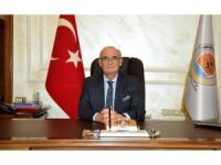 Samsunspor'a taziye mesajları