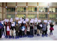 İBB'den öğrencilere karne hediyesi