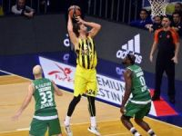 Turkis Airlines Euroleague