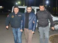 Adana'da DEAŞ operasyonu: 10 gözaltı