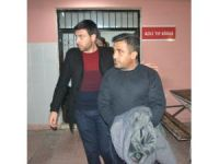 Adana merkezli 5 ilde FETÖ operasyonu: 36 polis gözaltına alındı