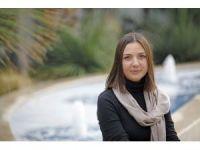 Uzmanlardan 'öğrencilere tatil yaptırın' uyarısı