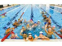 Maltepe Belediyesinden spora tam destek