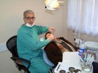 Diş sağlığı ve ağız kokusuna karşı öneriler