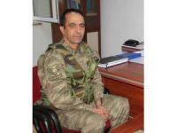 Giresun'da karakol saldırısının faillerinden 3'ü ölü, 1'i yaralı ele geçirildi